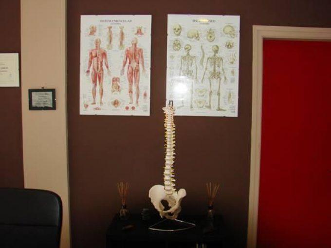 guia33-el-prat-de-llobregat-masajes-quiromet-gabinete-de-quiromasaje-el-prat-22026.jpg