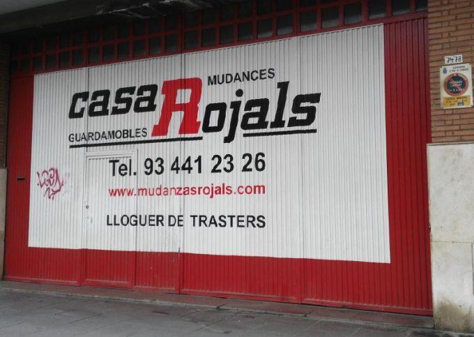 guia33-el-prat-de-llobregat-mudanzas-mudanzas-casa-rojals-el-prat-25050.jpg