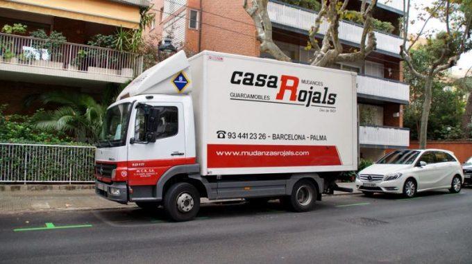 guia33-el-prat-de-llobregat-mudanzas-mudanzas-casa-rojals-el-prat-25052.jpg
