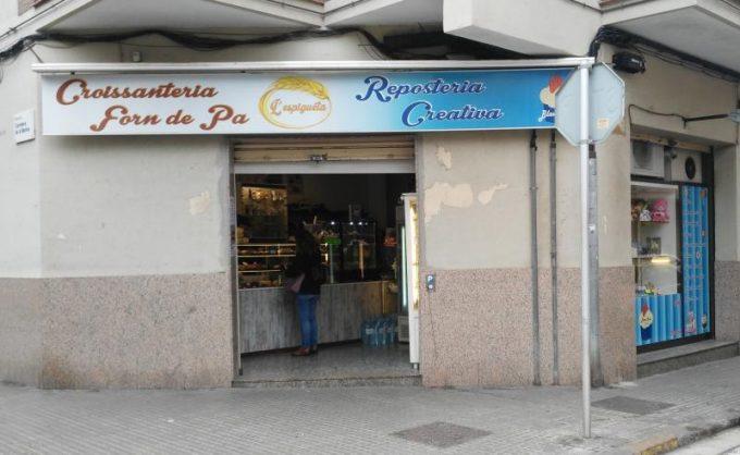 guia33-el-prat-de-llobregat-panaderia-forn-luespigueta-el-prat-25148.jpg