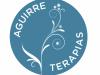 guia33-el-prat-de-llobregat-quiromasajista-aguirre-terapias-el-prat-24379.png