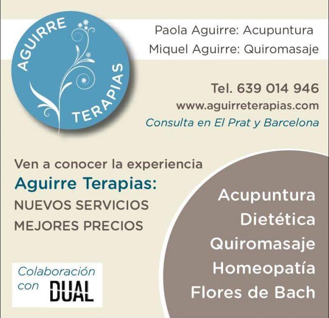 guia33-el-prat-de-llobregat-quiromasajista-aguirre-terapias-el-prat-24380.jpg