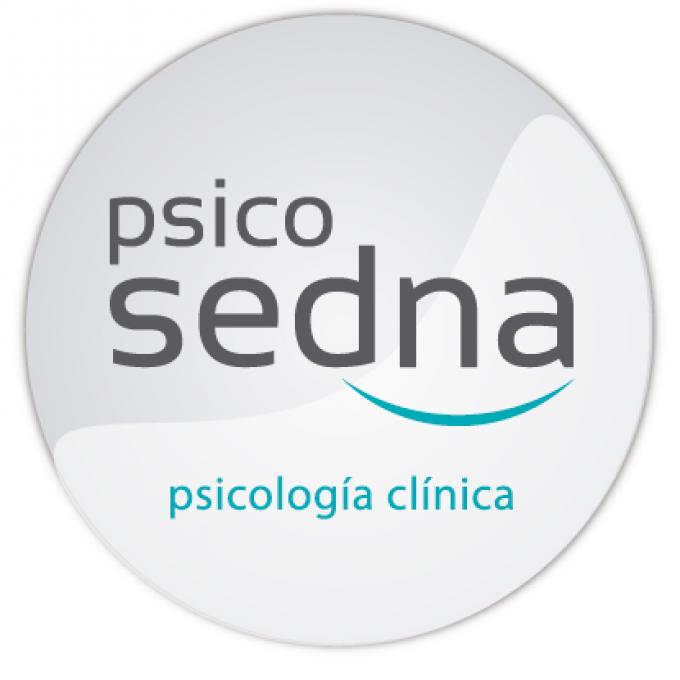 guia33-esplugues-de-llobregat-psicologos-psicosedna-11147.png