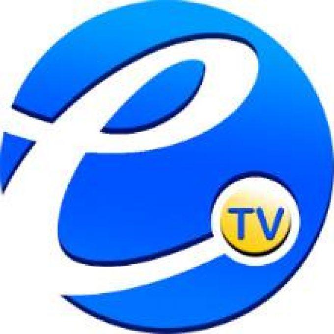 guia33-esplugues-de-llobregat-telecomunicaciones-etv-llobregat-televisio-9646.jpg