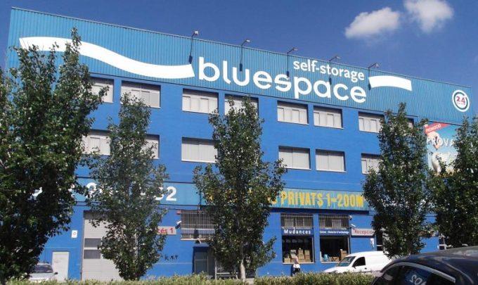 guia33-hospitalet-de-llobregat-alquiler-de-trasteros-bluespace-8937.jpg