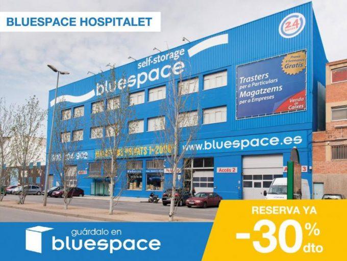 guia33-hospitalet-de-llobregat-alquiler-de-trasteros-bluespace-alquiler-de-trasteros-l-hospitalet-18262.jpg