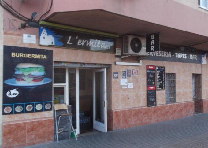 guia33-hospitalet-de-llobregat-bar-bar-l-ermita-5819.jpg