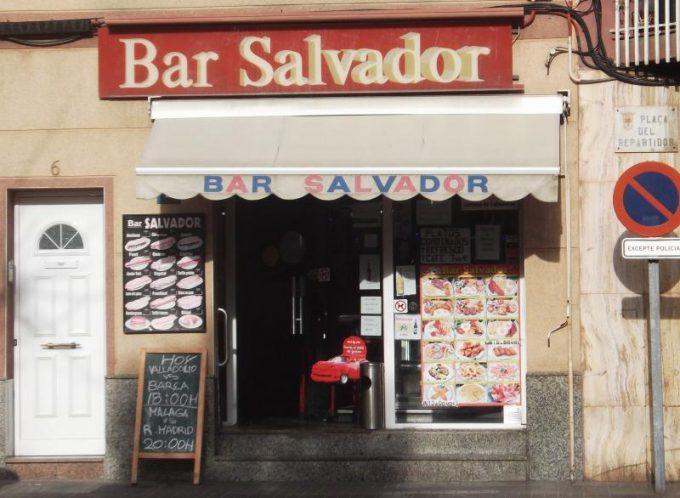 guia33-hospitalet-de-llobregat-bar-bar-salvador-5147.jpg