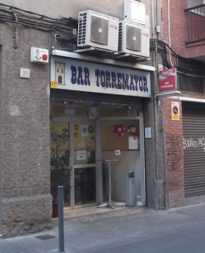 guia33-hospitalet-de-llobregat-bar-bar-torremayor-4917.jpg