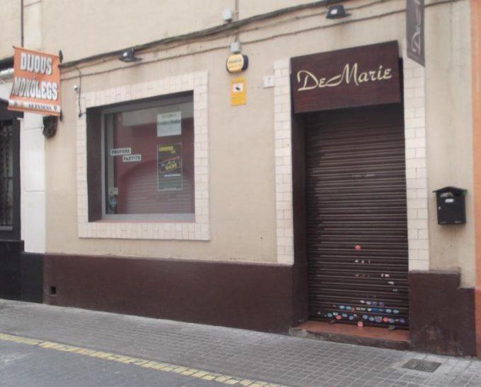 guia33-hospitalet-de-llobregat-bar-musical-pub-de-marie-5305.jpg