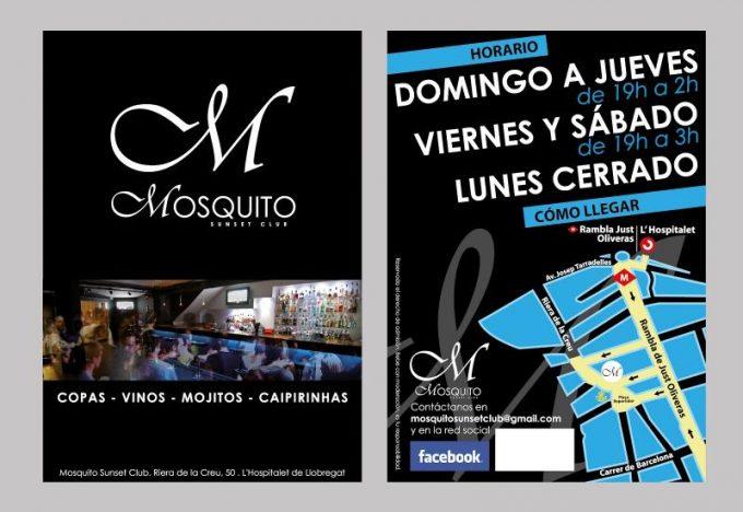 guia33-hospitalet-de-llobregat-bar-musical-pub-mosquito-sunset-club-5441.jpg