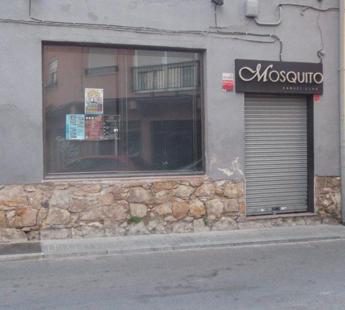 guia33-hospitalet-de-llobregat-bar-musical-pub-mosquito-sunset-club-5442.jpg