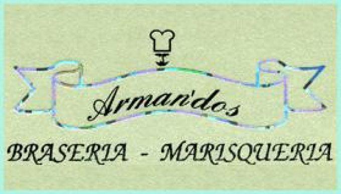 guia33-hospitalet-de-llobregat-braseria-arman-dos-braseria-marisqueria-4472.jpg