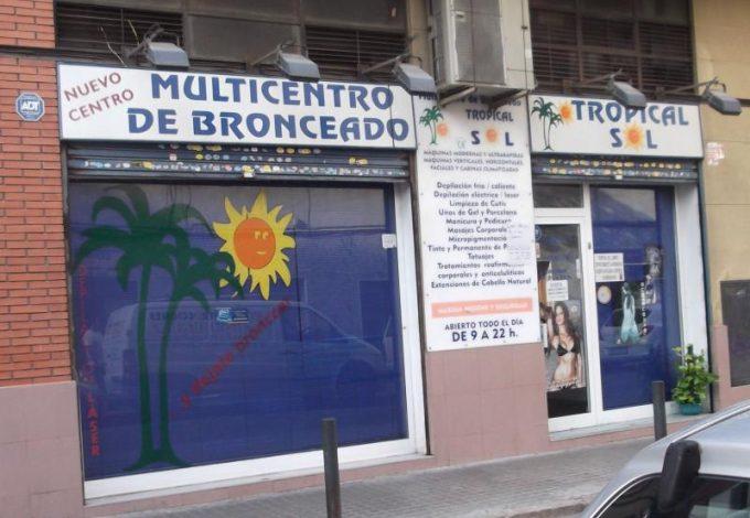 guia33-hospitalet-de-llobregat-bronceado-centro-de-bronceado-tropical-sol-9037.jpg