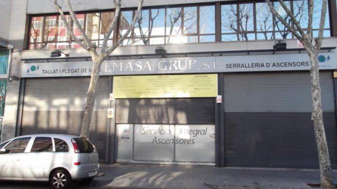 guia33-hospitalet-de-llobregat-cerrajeria-grupo-emasa-estructuras-6723.jpg