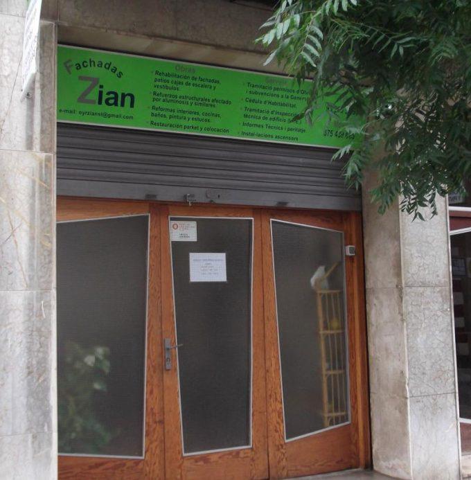 guia33-hospitalet-de-llobregat-cocinas-y-banos-fachadas-zian-7922.jpg