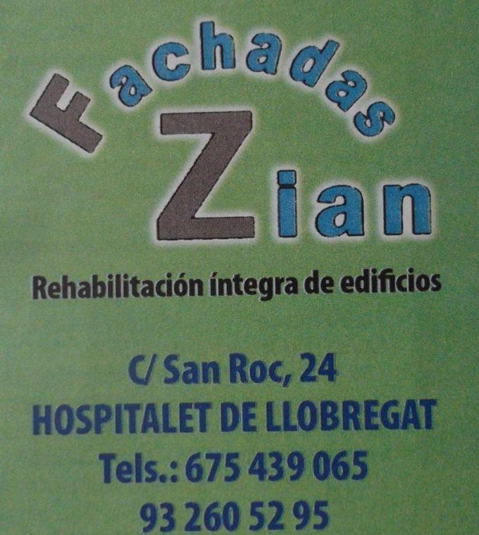 guia33-hospitalet-de-llobregat-cocinas-y-banos-fachadas-zian-7928.jpg