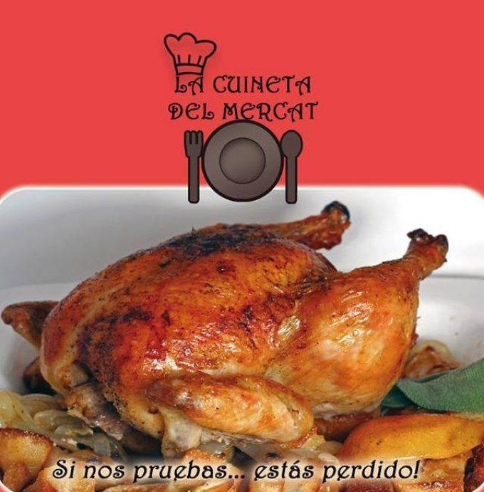 guia33-hospitalet-de-llobregat-comida-para-llevar-la-cuineta-del-mercat-8733.jpg
