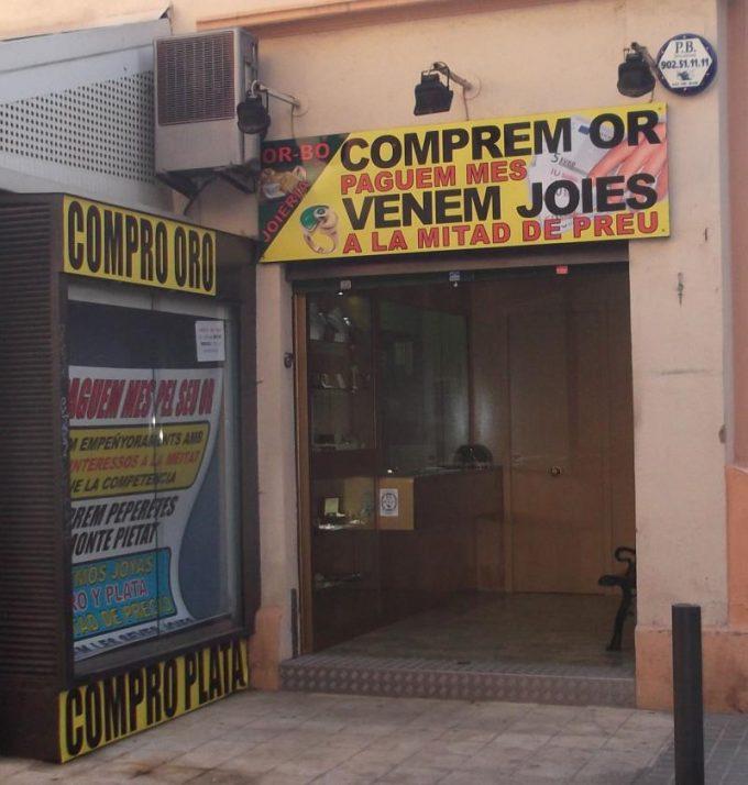 guia33-hospitalet-de-llobregat-compra-i-venta-de-oro-or-bo-8737.jpg