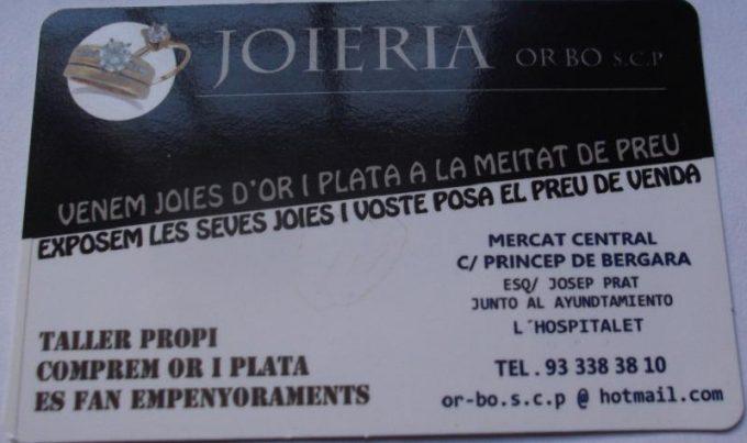guia33-hospitalet-de-llobregat-compra-i-venta-de-oro-or-bo-8738.jpg