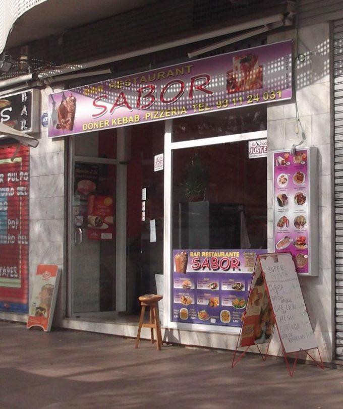 guia33-hospitalet-de-llobregat-doner-kebab-bar-restaurante-sabor-5508.jpg