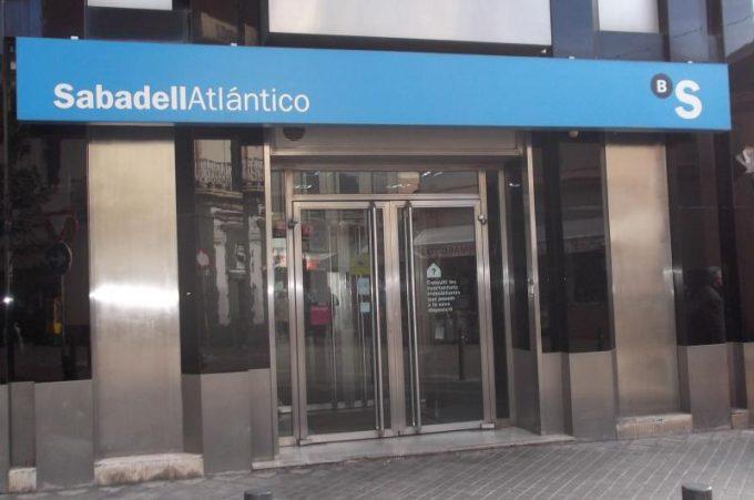 guia33-hospitalet-de-llobregat-entidades-financieras-banco-sabadell-5165.jpg