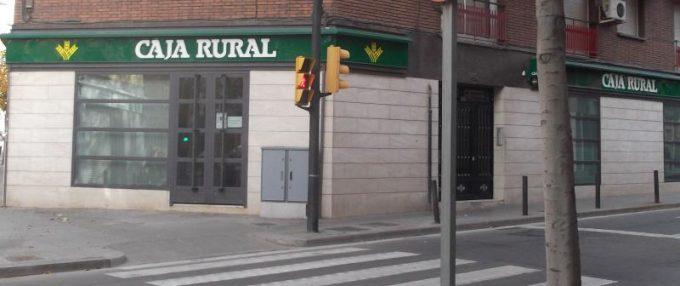 guia33-hospitalet-de-llobregat-entidades-financieras-caja-rural-5142.jpg
