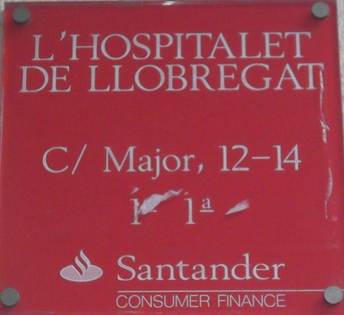 guia33-hospitalet-de-llobregat-entidades-financieras-santander-consumer-finance-4932.jpg