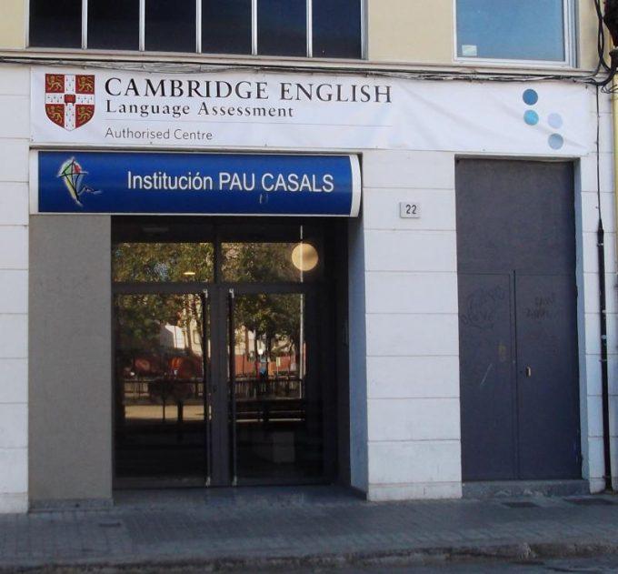guia33-hospitalet-de-llobregat-escuela-de-idiomas-institucion-pau-casals-8979.jpg