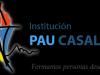 guia33-hospitalet-de-llobregat-escuela-de-idiomas-institucion-pau-casals-8980.png