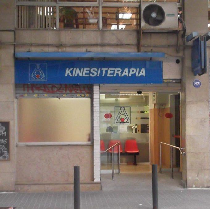 guia33-hospitalet-de-llobregat-fisioterapia-osteopatia-kinesiterapia-8947.jpg