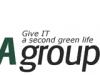 guia33-hospitalet-de-llobregat-informatica-servicios-aaa-group-6862.png