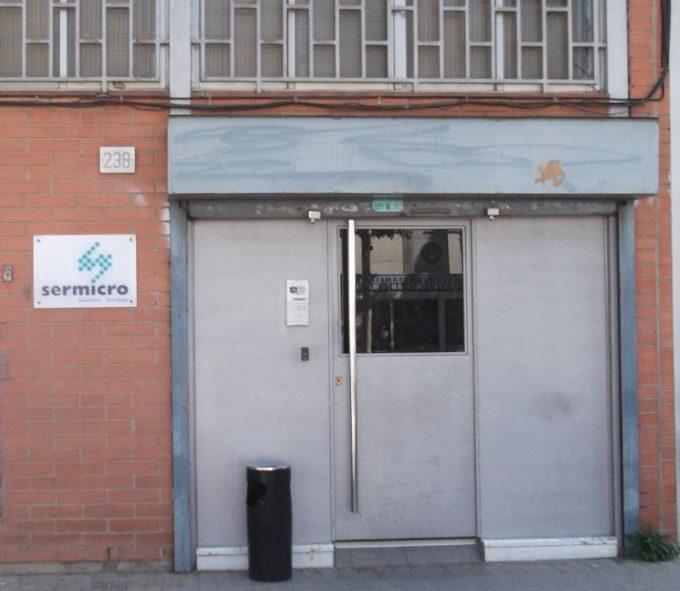 guia33-hospitalet-de-llobregat-informatica-servicios-sermicro-9302.jpg