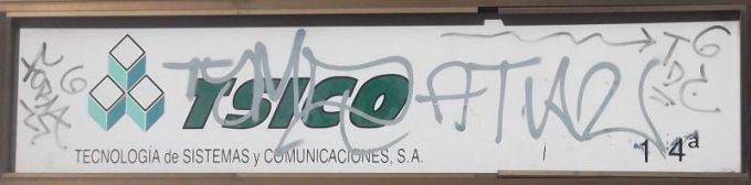 guia33-hospitalet-de-llobregat-informatica-servicios-tsico-5555.jpg