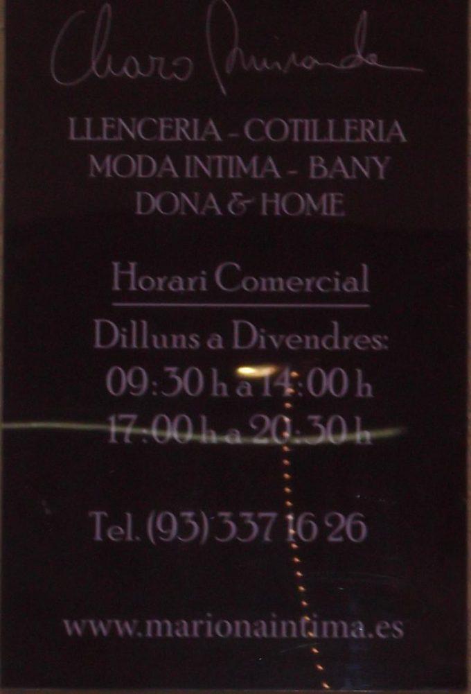 guia33-hospitalet-de-llobregat-lenceria-moda-bano-pijameria-charo-miranda-7930.jpg