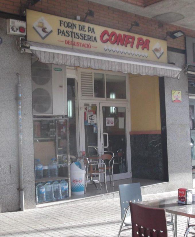 guia33-hospitalet-de-llobregat-panaderia-degustacion-confi-pa-de-hospitalet-6149.jpg