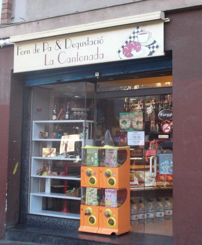 guia33-hospitalet-de-llobregat-panaderia-degustacion-forn-de-pa-i-degustacio-la-cantonada-5395.jpg