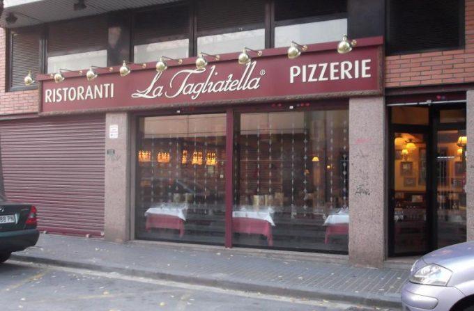 guia33-hospitalet-de-llobregat-pizzeria-la-tagliatella-pizzerie-4402.jpg