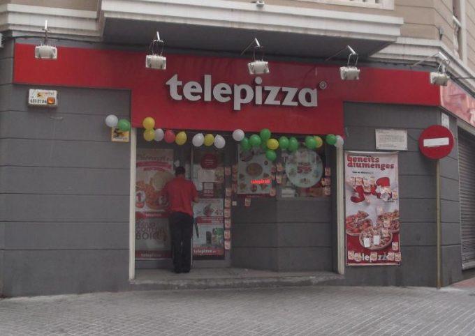 guia33-hospitalet-de-llobregat-pizzeria-telepizza-4661.jpg