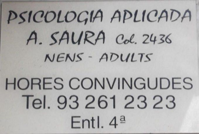 guia33-hospitalet-de-llobregat-psicologos-psicologia-aplicada-saura-ibars-6096.jpg