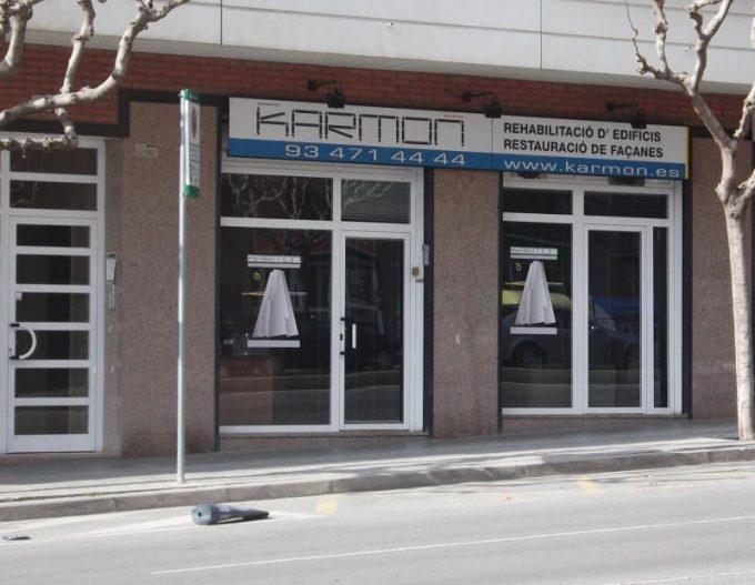 guia33-hospitalet-de-llobregat-rehabilitacion-karmon-2000-5501.jpg