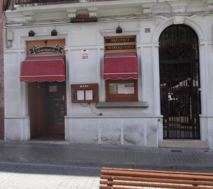 guia33-hospitalet-de-llobregat-restaurante-arman-dos-braseria-marisqueria-4471.jpg