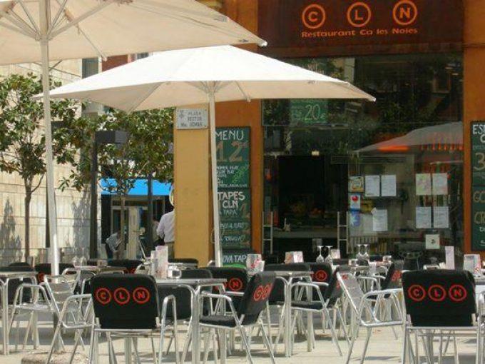 guia33-hospitalet-de-llobregat-restaurante-cal-les-noies-10996.jpg