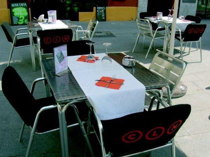 guia33-hospitalet-de-llobregat-restaurante-cal-les-noies-10997.jpg