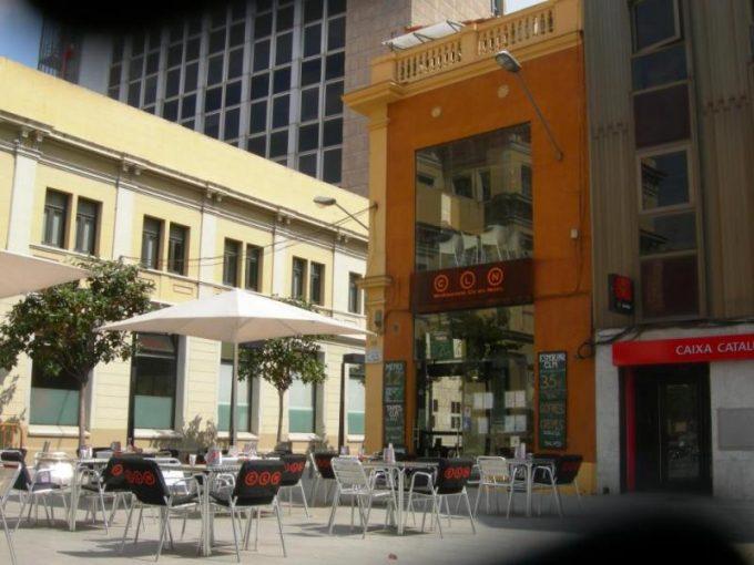 guia33-hospitalet-de-llobregat-restaurante-cal-les-noies-11000.jpg