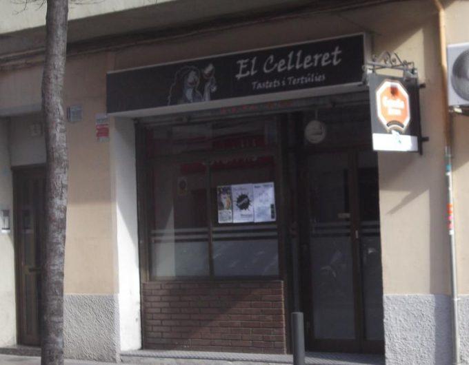 guia33-hospitalet-de-llobregat-restaurante-el-celleret-4832.jpg