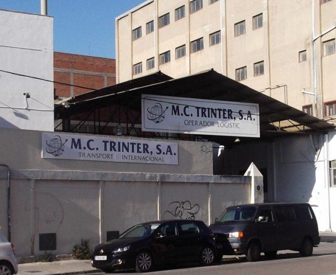 guia33-hospitalet-de-llobregat-transportes-mc-trinter-6820.jpg