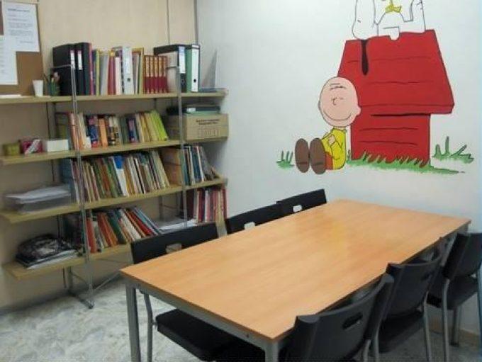 guia33-molins-de-rei-centro-medico-centre-3-paraules-molins-11700.jpg
