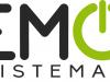 guia33-molins-de-rei-informatica-servicios-emo-sistemas-molins-de-rei-13229.png