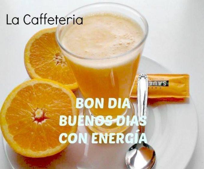 guia33-palleja-bar-cafeteria-la-caffeteria-a-palleja-10282.jpg